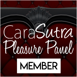Cara-Sutra-Pleasure-Panel-Blog-Badge-New-Member